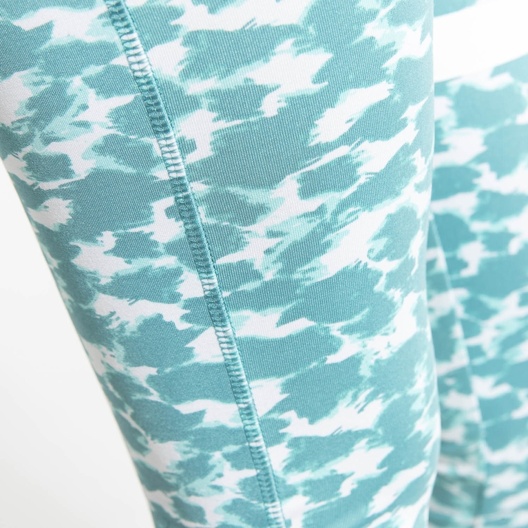 "Tights ""Brenner star"""